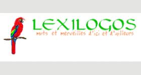 Lexilogos clavier arabe